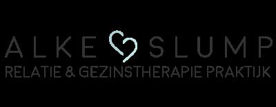 Relatie & Gezinstherapie Praktijk - Alke Slump